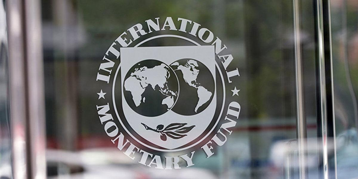 ကိုဗစ်ကာကွယ်ဆေးပေါ်လာမှုနဲ့အတူ ၂၀၂၁ မှာ ကမ္ဘာ့စီးပွားရေး ၅.၅ ရာခိုင်နှုန်း တိုးတက်လာမယ်လို့ IMF ခန့်မှန်